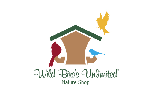 Image result for wild birds unlimited ri